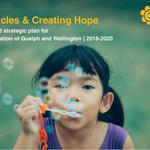 Breaking Cycles & Creating Hope