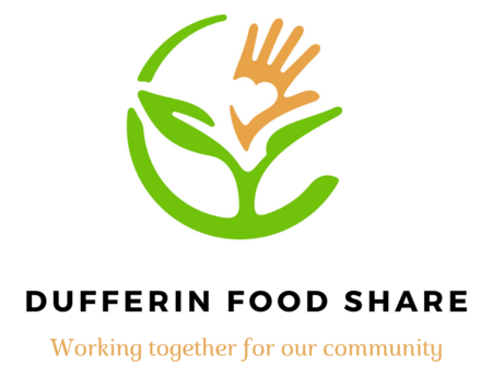 Dufferin Food Share