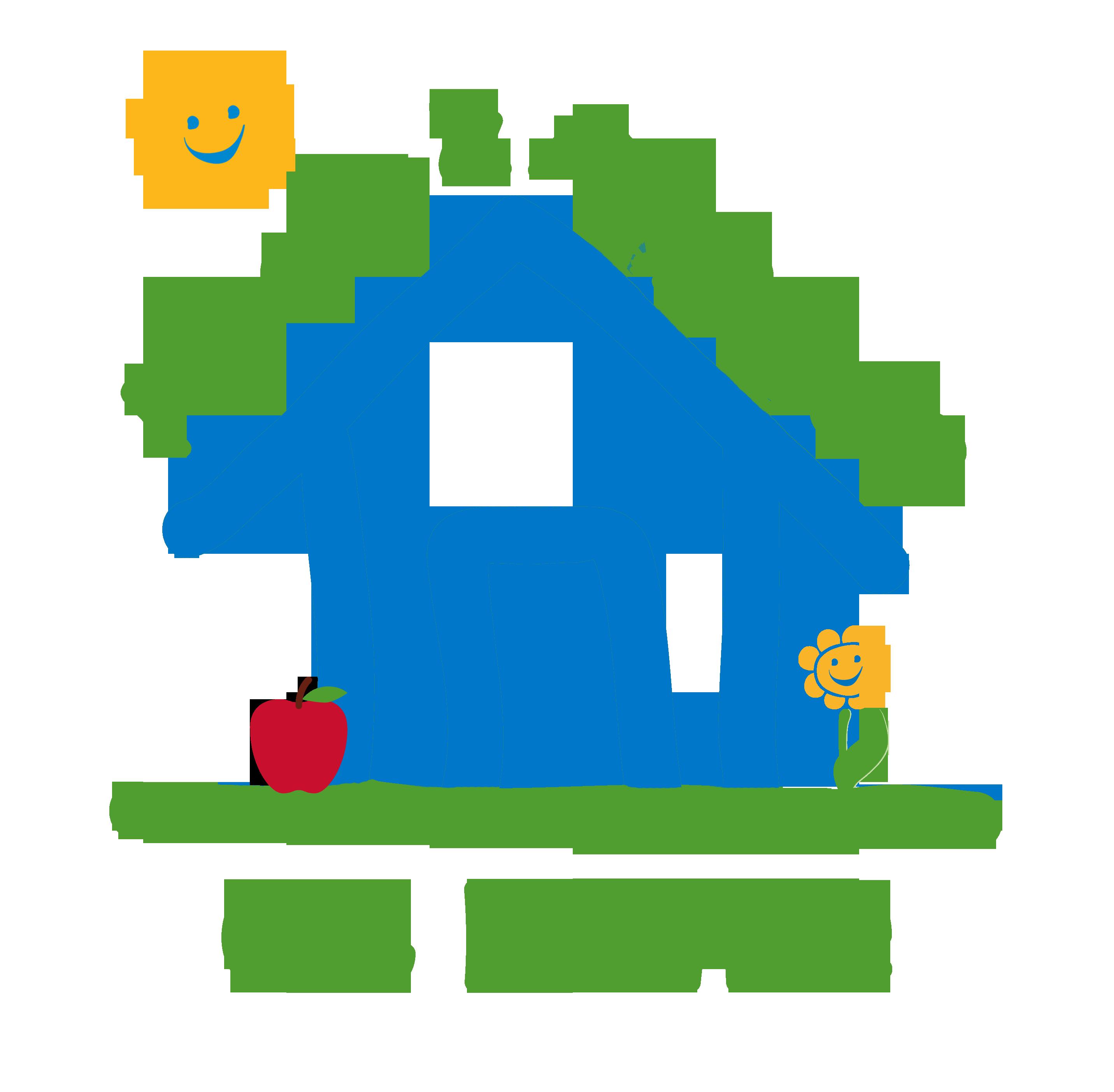FF@H Logo