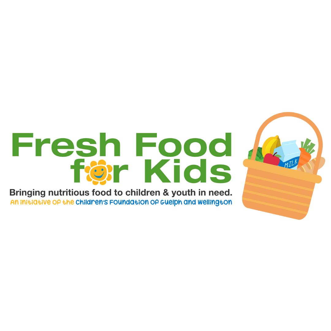 FFFK Logo