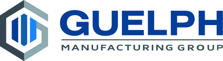 Guelph Manufacturing