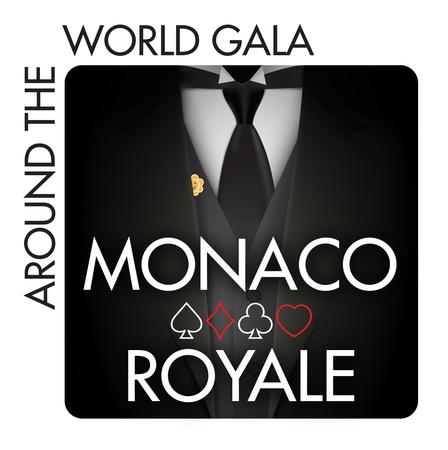 Monaco Royale logo