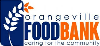 Orangville Food Bank